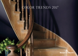 color_trends_us