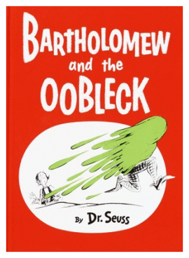Bartholomew_and_the_Oobleck-Dr._Seuss_(1949)